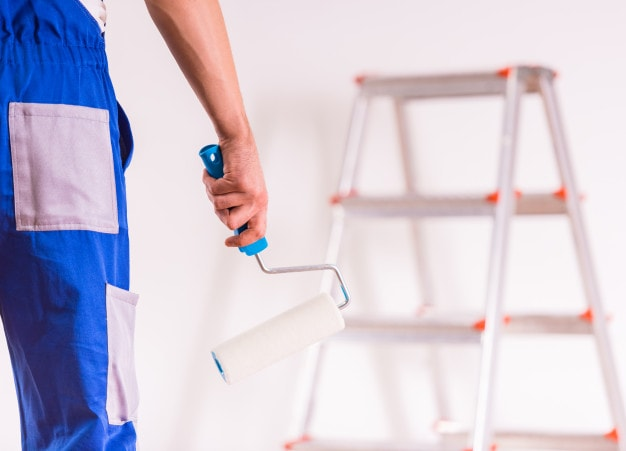 DIY Painting and Decorating Tips
