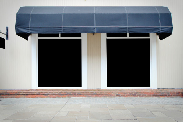Factors to Consider when Choosing a Commercial Painting Company 4